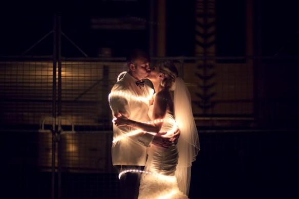 20120324223922_Leonie & Guy (1)-2