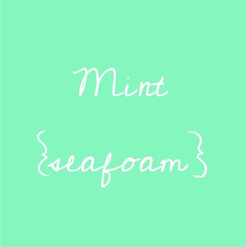 mint_green