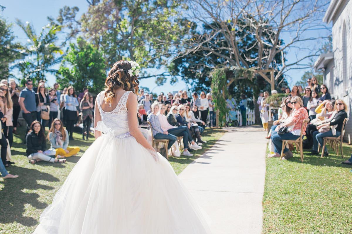 Wedding Venues On The Sunshine Coast